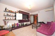 Apartament de vanzare, Timisoara, Timis, Dambovita - Foto 17
