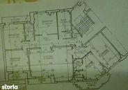 Apartament de inchiriat, Bucuresti, Sectorul 3, Calea Calarasilor - Foto 12