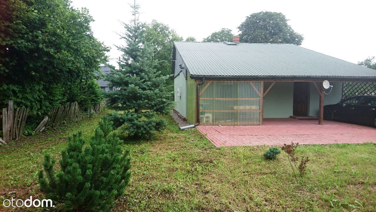 Dom na sprzedaż, Grabówka, kraśnicki, lubelskie - Foto 6