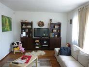 Casa de vanzare, Ilfov (judet), Strada Fieni - Foto 9
