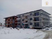 Apartament de vanzare, Maramureș (judet), Strada Lalelei - Foto 2