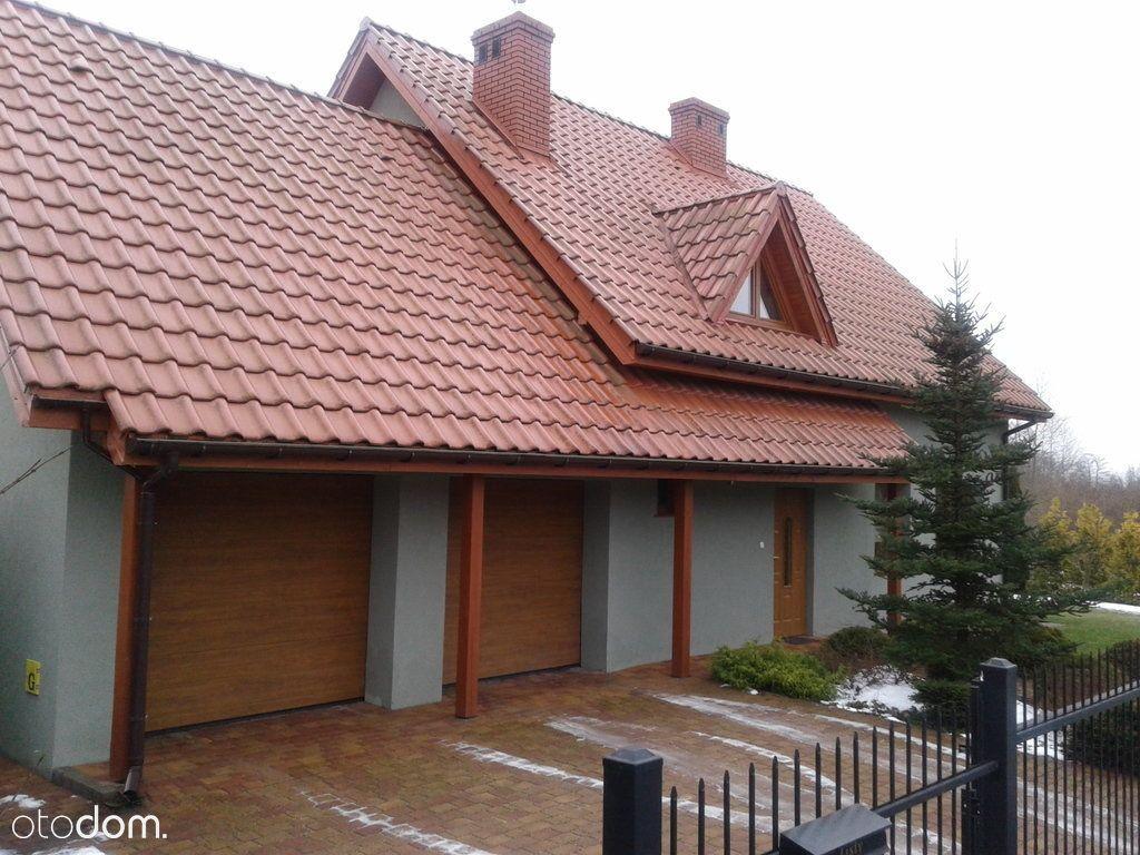 Dom na sprzedaż, Biskupiec, olsztyński, warmińsko-mazurskie - Foto 4