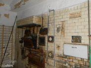 Lokal użytkowy na sprzedaż, Wołczyn, kluczborski, opolskie - Foto 2