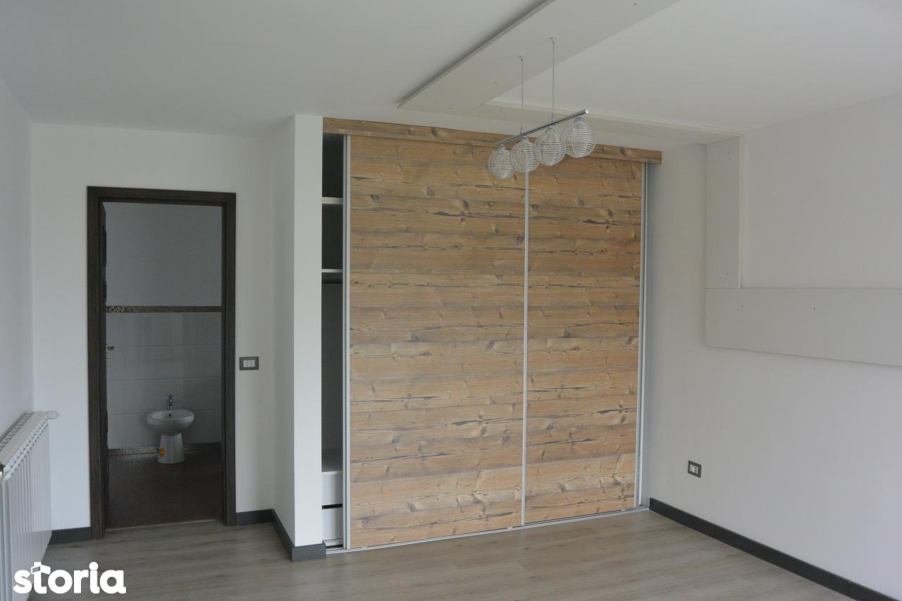 Casa de vanzare, Argeș (judet), Craiovei - Foto 10