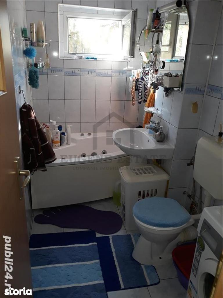 Apartament de vanzare, Timiș (judet), Strada Rândunelelor - Foto 6