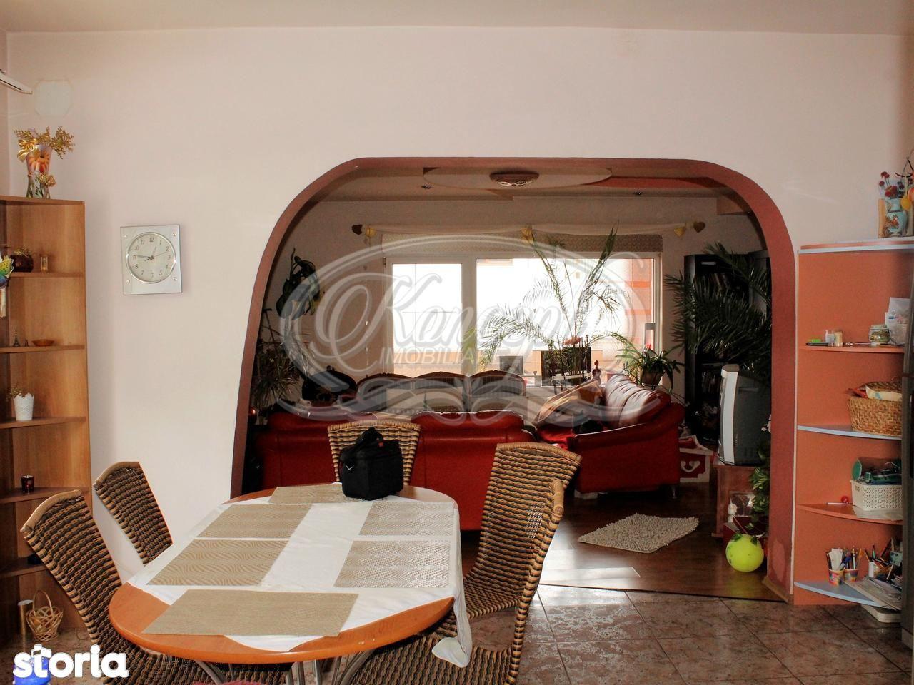 Casa de inchiriat, Cluj (judet), Strada Ștefan Luchian - Foto 13