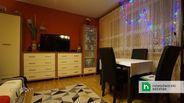 Mieszkanie na sprzedaż, Warszawa, Białołęka - Foto 2