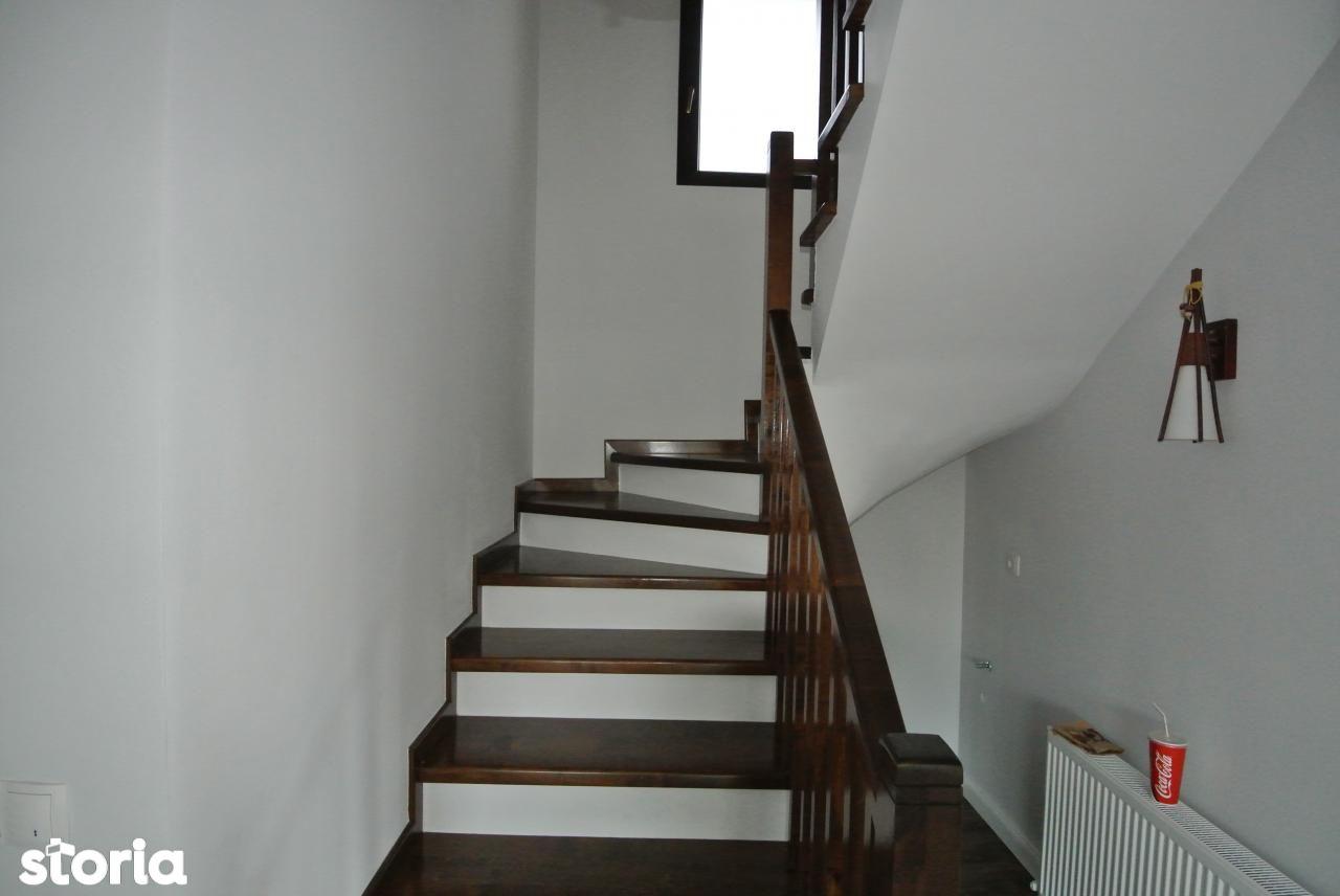 Casa de inchiriat, Bistrița-Năsăud (judet), Bistriţa - Foto 5