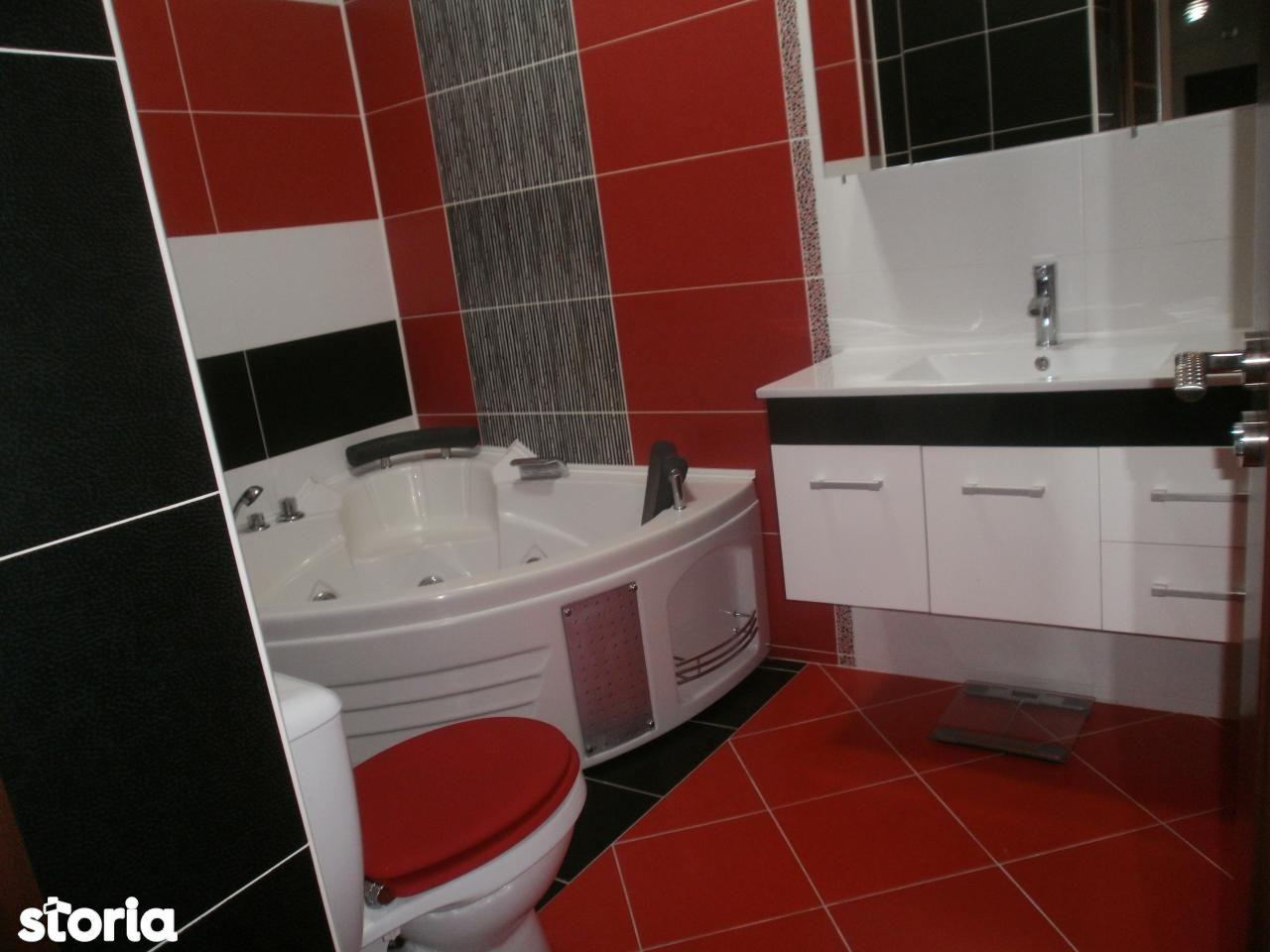 Apartament de vanzare, Bucuresti, Sectorul 1, Pipera - Foto 4