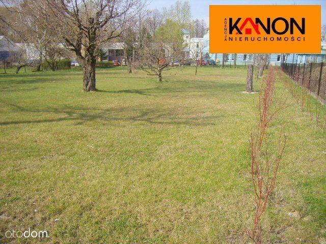 Działka na sprzedaż, Bielsko-Biała, Komorowice Śląskie - Foto 4