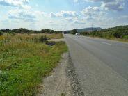 Teren de Vanzare, Bistrița-Năsăud (judet), Unirea - Foto 5