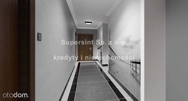 Mieszkanie na wynajem, Wrocław, dolnośląskie - Foto 12