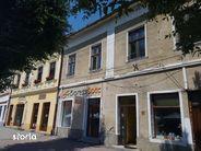Apartament de vanzare, Bistrița-Năsăud (judet), Strada Liviu Rebreanu - Foto 2