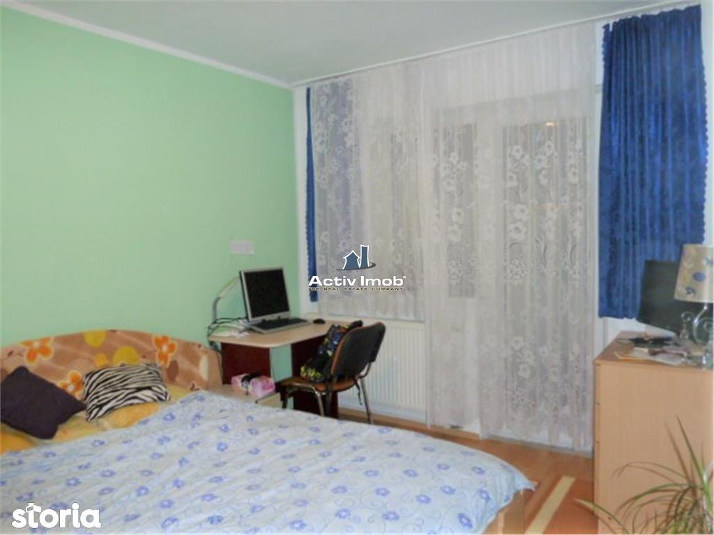 Apartament de vanzare, Maramureș (judet), Strada Petru Rareș - Foto 5