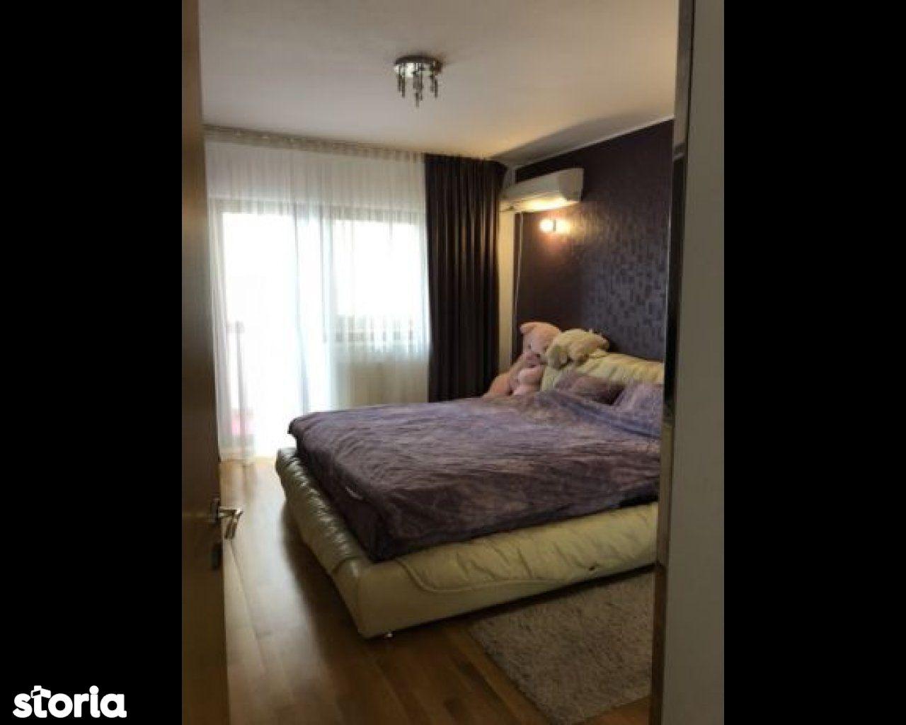 Apartament de vanzare, București (judet), Strada Motrului - Foto 9