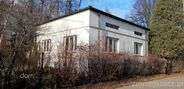 Dom na sprzedaż, Gałków Mały, łódzki wschodni, łódzkie - Foto 7