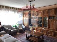 Apartament de vanzare, Satu Mare (judet), Strada Codrului - Foto 1