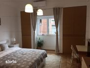 Apartament de inchiriat, București (judet), Strada Tineretului - Foto 1