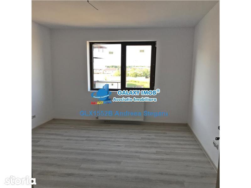 Apartament de vanzare, Ilfov (judet), Strada Apeductului - Foto 4