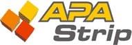 APA  Strip sp.  z o. o.