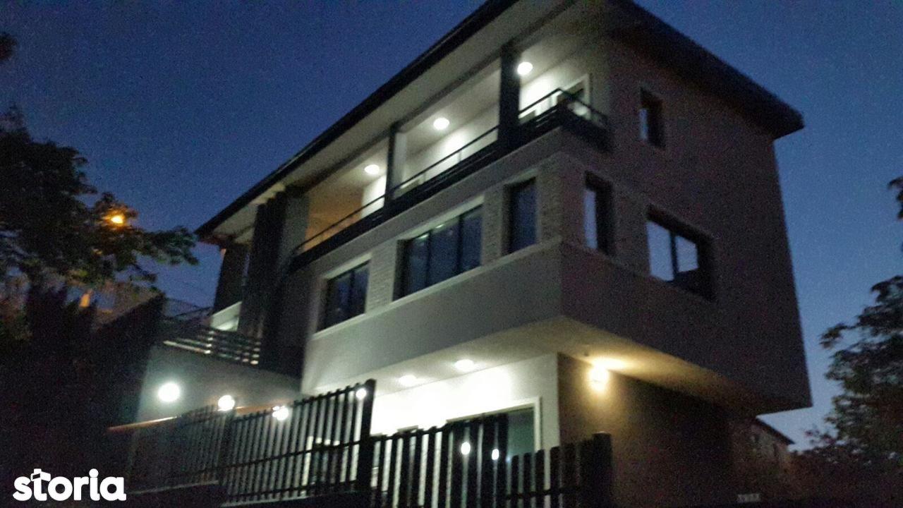 Casa de vanzare, Cluj (judet), Strada Năsăud - Foto 3
