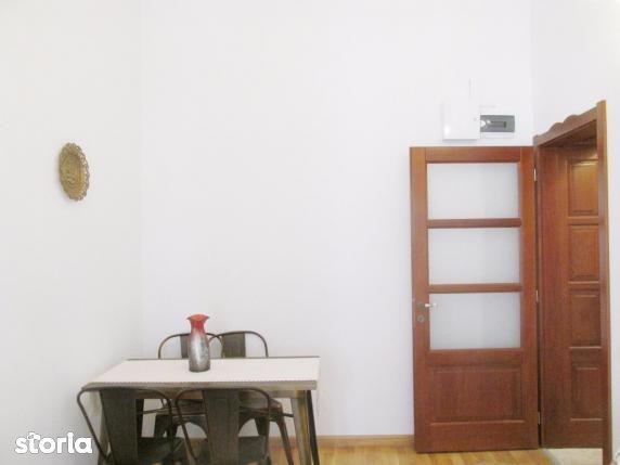 Apartament de vanzare, Cluj (judet), Piața Unirii - Foto 12