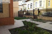 Casa de inchiriat, București (judet), 13 Septembrie - Foto 5