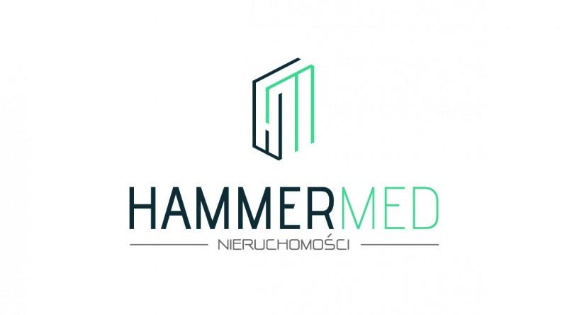 HAMMERMED II SP. Z O.O. NIERUCHOMOŚCI