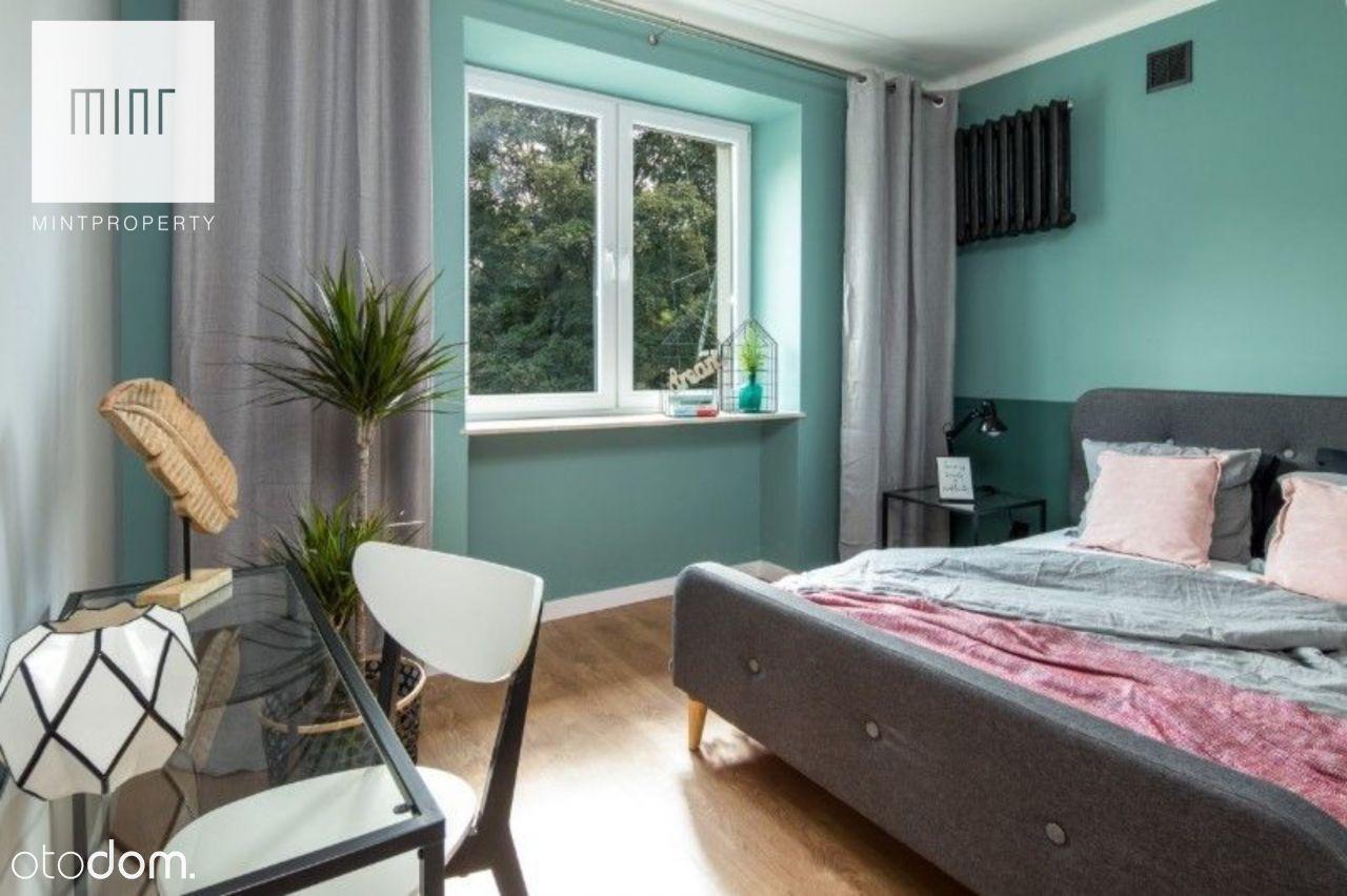 Mieszkanie na sprzedaż, Kraków, Nowa Huta - Foto 4