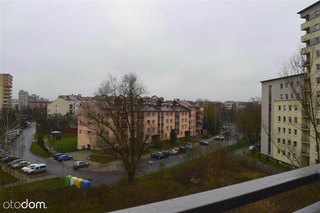 Mieszkanie na sprzedaż, Kraków, Dębniki - Foto 10