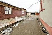 Spatiu Comercial de vanzare, Mureș (judet), Strada Crucii - Foto 9