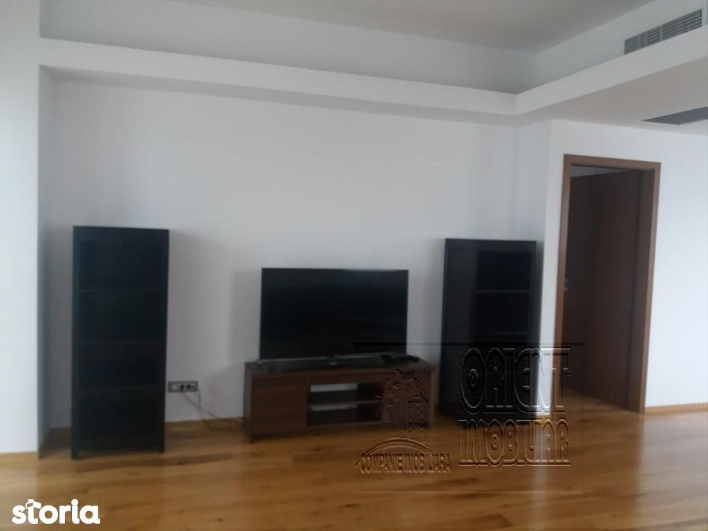 Apartament de inchiriat, Constanța (judet), Faleza Nord - Foto 6