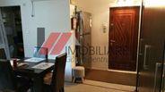 Apartament de vanzare, Timisoara, Timis, Sagului - Foto 2