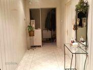 Mieszkanie na sprzedaż, Jelenia Góra, dolnośląskie - Foto 4
