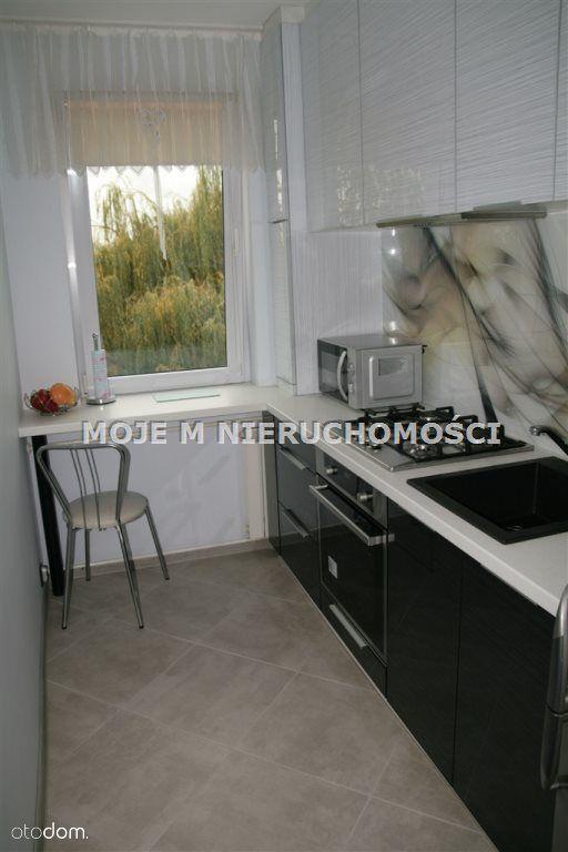 Mieszkanie na sprzedaż, Tychy, H - Foto 9