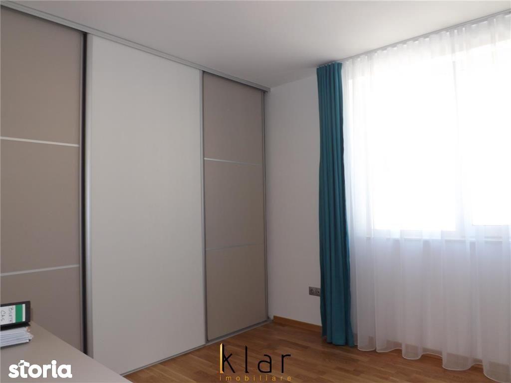 Apartament de vanzare, Cluj (judet), Calea Moților - Foto 7