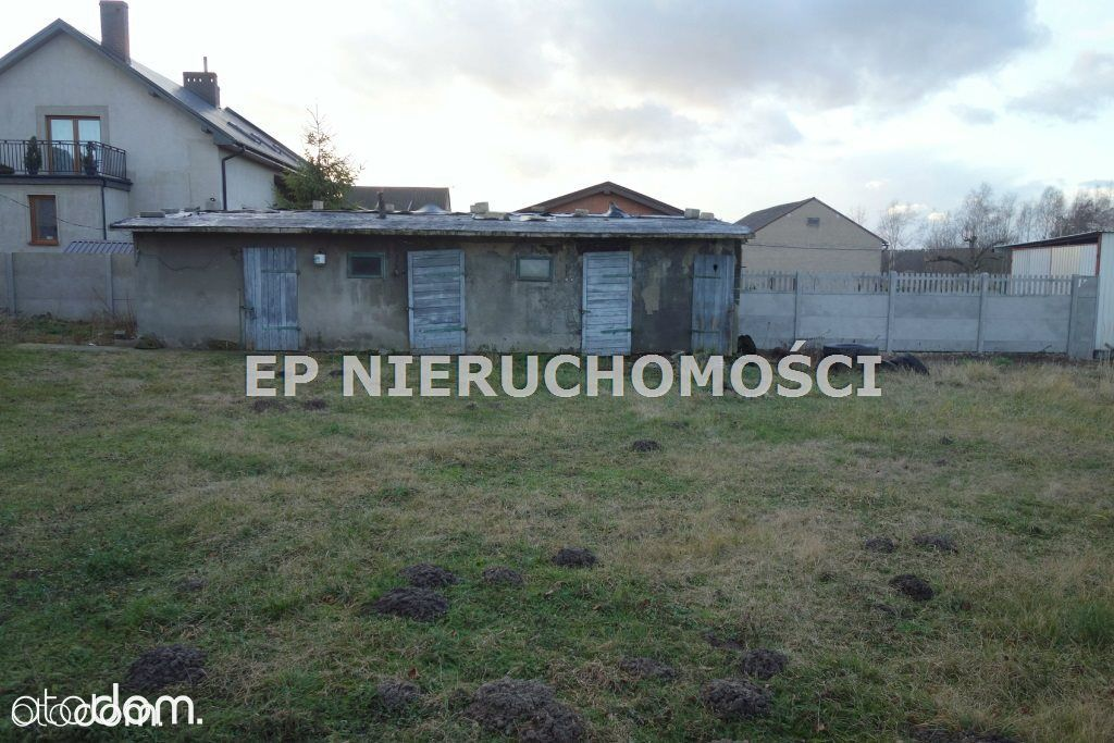 Dom na sprzedaż, Izbiska, kłobucki, śląskie - Foto 3