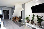 Mieszkanie na sprzedaż, Banino, kartuski, pomorskie - Foto 5