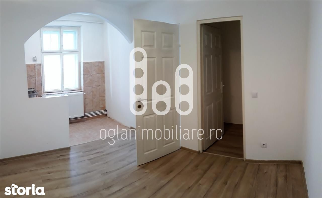 Casa de vanzare, Sibiu (judet), Piața Unirii - Foto 7