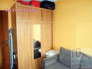 Mieszkanie na sprzedaż, Zabrze, Biskupice - Foto 5