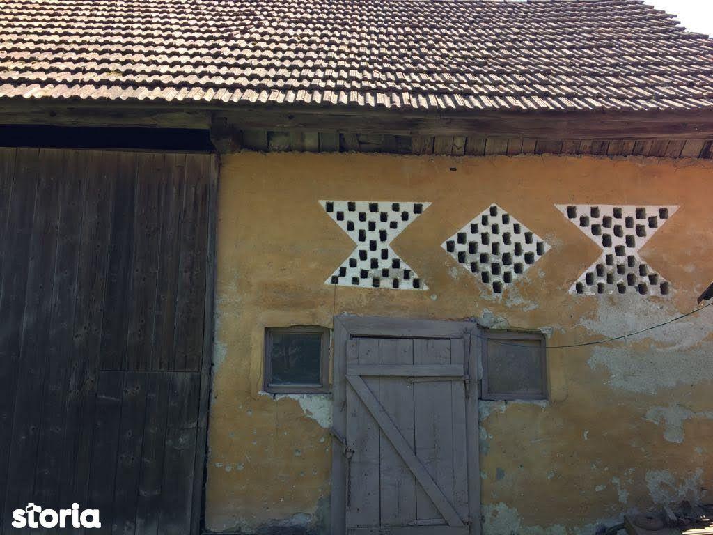 Casa de vanzare, Brașov (judet), Braşov - Foto 2