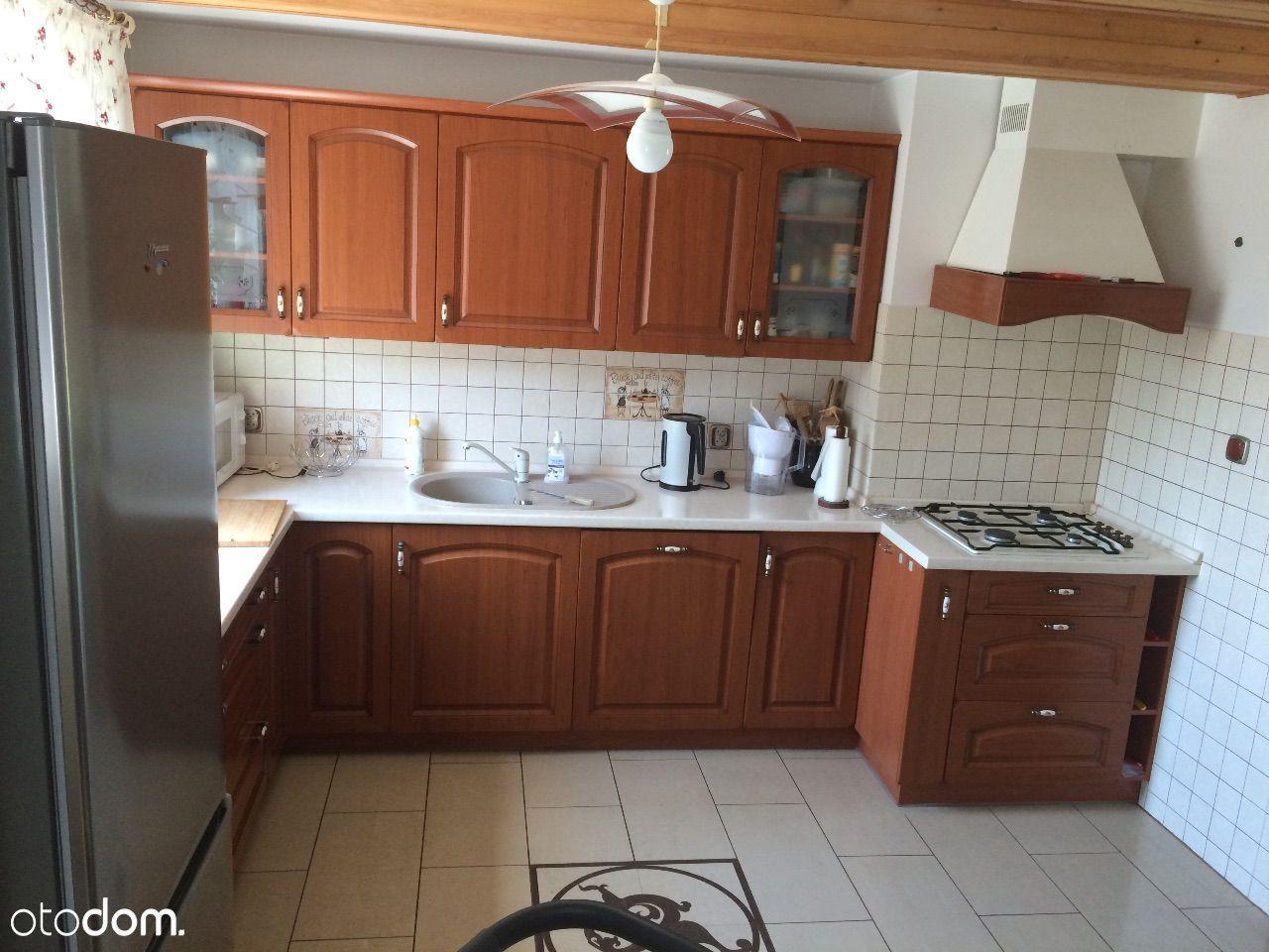 Dom na sprzedaż, Wielowieś, ostrowski, wielkopolskie - Foto 10