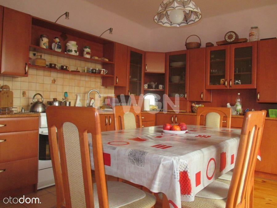 Dom na sprzedaż, Fugasówka, zawierciański, śląskie - Foto 6
