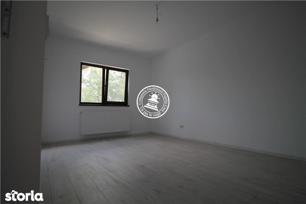 Casa de vanzare, Iași (judet), Podu Roș - Foto 9