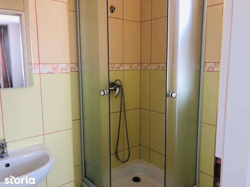 Apartament de inchiriat, Cluj (judet), Zorilor - Foto 9