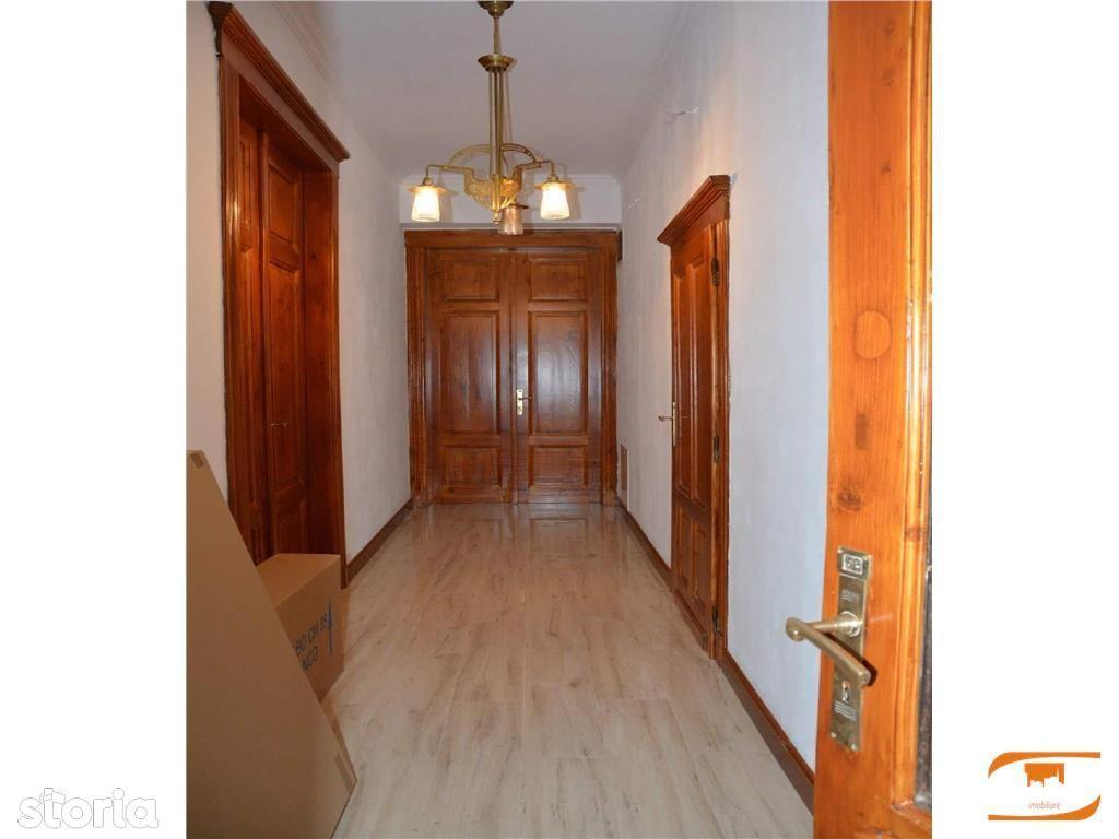 Apartament de inchiriat, Timiș (judet), Bulevardul Republicii - Foto 6