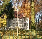 Dom na sprzedaż, Choszczno, choszczeński, zachodniopomorskie - Foto 1