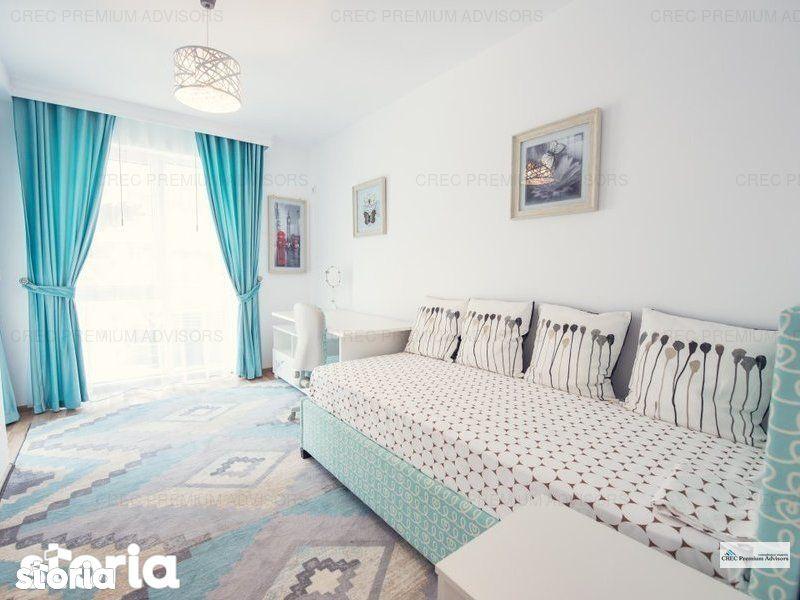 Apartament de vanzare, Bucuresti, Sectorul 6, Prelungirea Ghencea - Foto 10