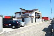 Casa de vanzare, Vrancea (judet), Șoseaua Surăii - Foto 12