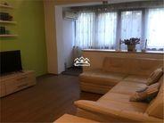 Apartament de vanzare, București (judet), Bulevardul Alexandru Obregia - Foto 2